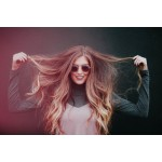 Apply These 5 Secret Techniques to Improve Hair Strength